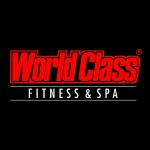 WC_Fitness&Spa_FrameBox_cmyk