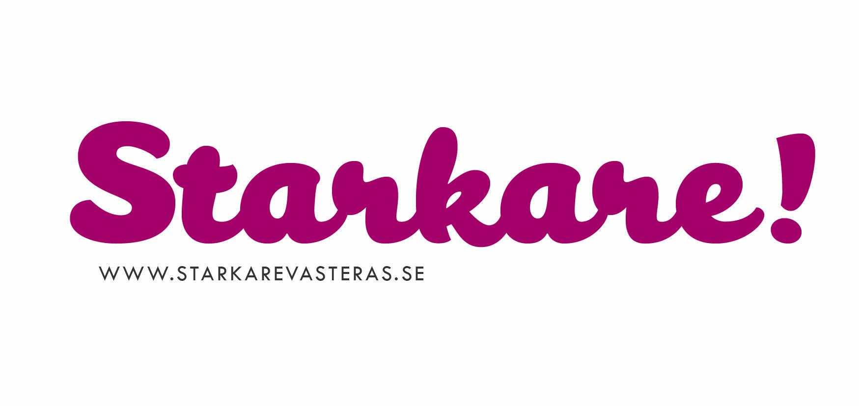 starkarevasteras_ud_logo